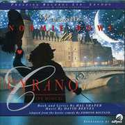 Cyrano the Musical /  Various [Import]