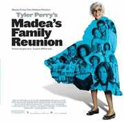 Madea's Family Reunion (Original Soundtrack)