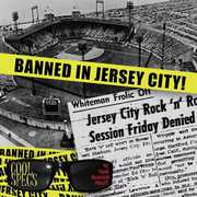 Banned in Jersey City