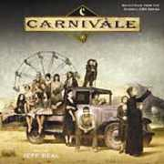 Carnivale (Original Soundtrack)