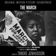 March (Original Soundtrack)