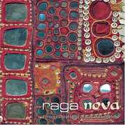 Raga Nova: A Cross Cultura /  Various