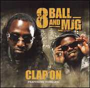 Clap On [Single]