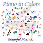 Piano in Colors-Beautiful Melodies