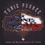 Lonestar Blues