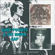 New Album /  Gary Puckett Album [Import]