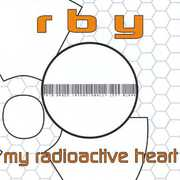 My Radioactive Heart