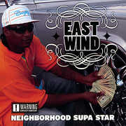 Neighborhood Supa Star