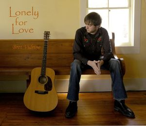 Lonely for Love