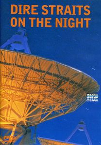 On the Night [Import]