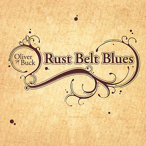 Rust Belt Blues