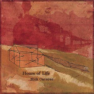 Hours of Life
