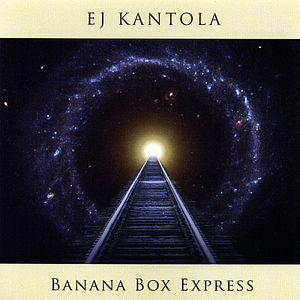 Banana Box Express