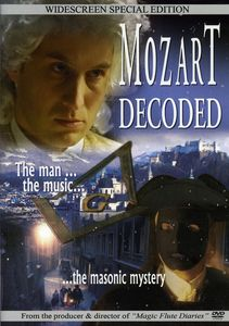 Mozart Decoded