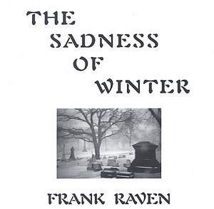 Sadness of Winter