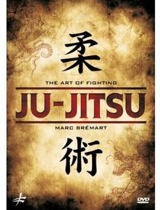 Art of Fighting: Ju-Jitsu