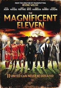 Magnificent Eleven
