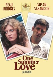 One Summer Love