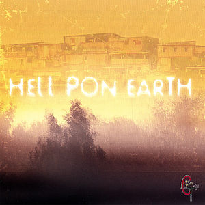 Hell Pon Earth