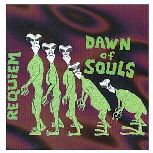 Dawn of Souls
