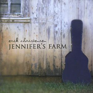 Jennifers Farm