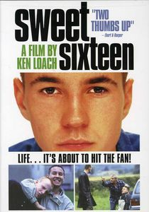 Sweet Sixteen [2002] [WS]