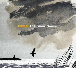 Snow Goose [Import]