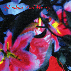 Splendour & Misery /  Various