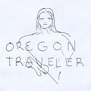Oregon Traveler