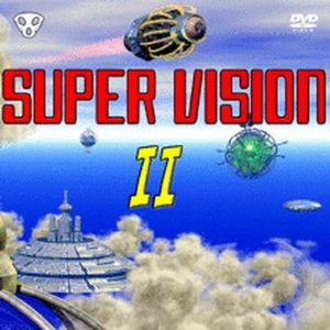 Vol. 2-Supervison /  Various