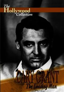 Hollywood Collection: Grant, Cary - Leading Man