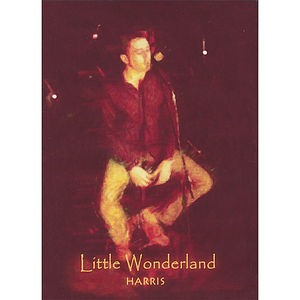 Little Wonderland