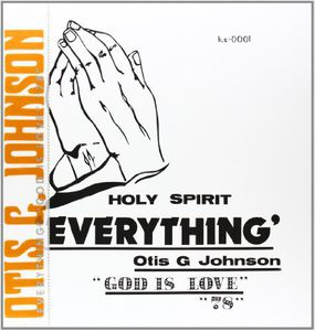 Everything-God Is Love 78