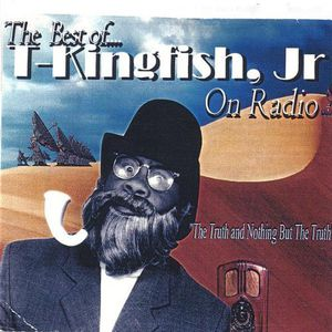 Best of Kingfish JR. On Radio