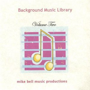 Background Music Library 2