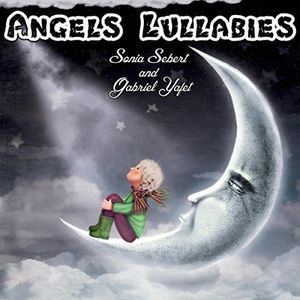 Angels Lullabies