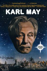Karl May [2 Discs] [Fullscreen] [Subtitles]