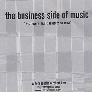 Business of Music