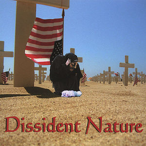 Dissident Nature