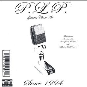 P.L.P. Greatest Hits
