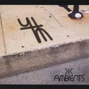 Ambients