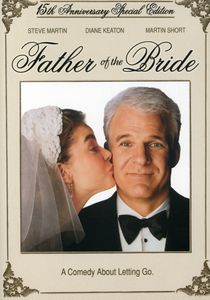 Father Of The Bride [1991] [15th Anniversary] [Special Edition]