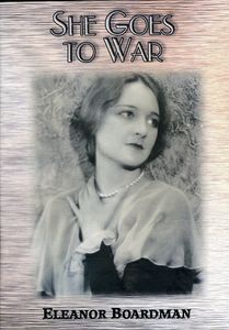 She Goes to War (1929)