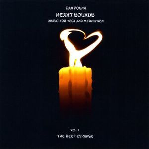 Heart Sounds (The Deep Expanse) 1