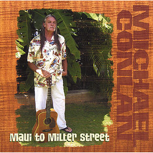 Maui to Miller Street