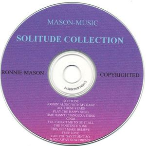 Solitude Collection