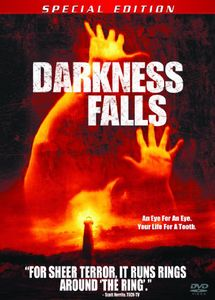 Darkness Falls [Widescreen] [Special Edition]