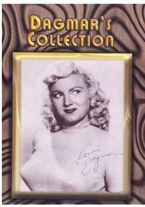 Dagmar's Collection (1953-65 TV Shows)