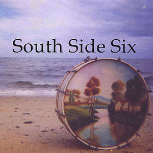 South Side Six