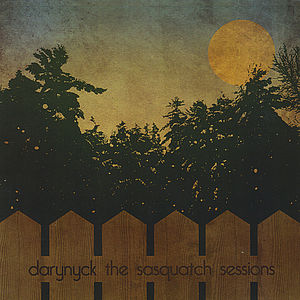 2-Sasquatch Sessions: 2001-05 1
